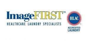 image first logo