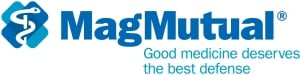 magmutual-corporate-logo
