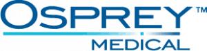 osprey_home_logo