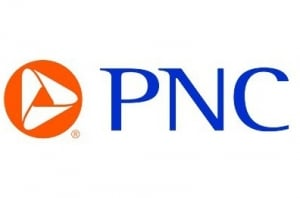 pnc-financial-services_416x416