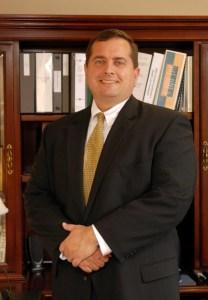 Michael R. Lowe, P.A.