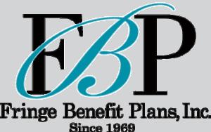 logo.fringe-340x213