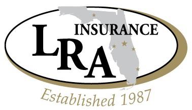 LRA insurance