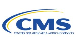 CFMGMA CMS