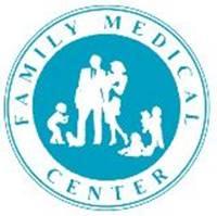 Family Medical Center orlando