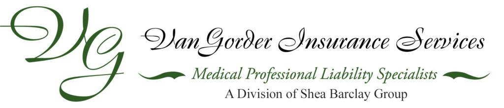 VanGorder Insurance Services